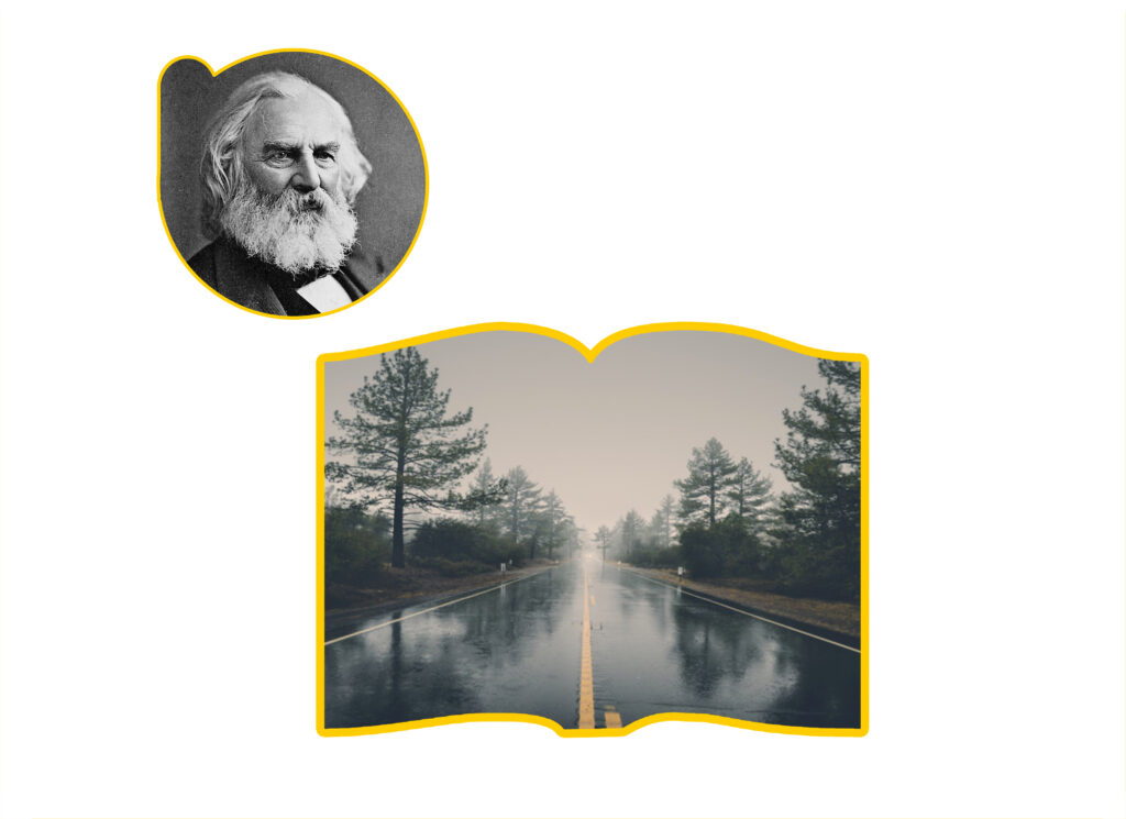 Umair Zia's Nature Tutor_Henry Wadsworth Longfellow