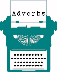 Adverbs are killing your copywriting