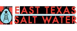 East Texas Salt Water Disposal Company