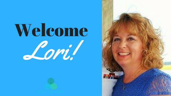 Three D Wellness - Welcome Lori