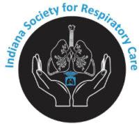 ISRC 250 logo
