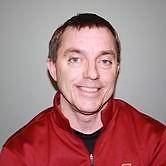 Steve Greubel