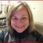 Annette Rhine, RRT, AE-C, AS, BA