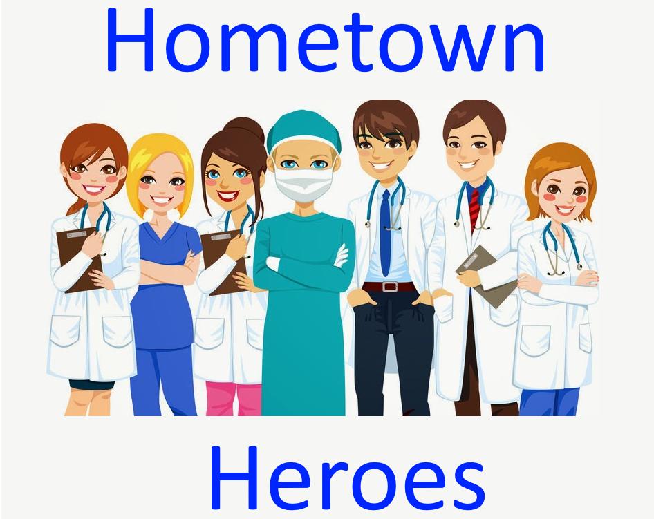 Hometown Heros