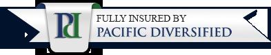pacific-diversifild-murphy-medical-transportation