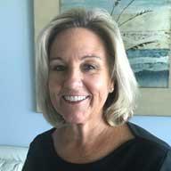 judy murphy is vice president and senior advisor murphy medical transportation inc.