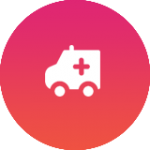 recreational transportation murphy medical transportation inc.