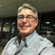 stephen murphy is vice president and chief advisor murphy medical transportation inc. 1