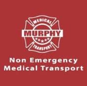 covid murphy medical transport