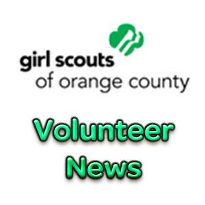 GSOC News October 2021