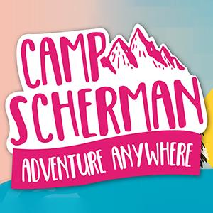 Camp Scherman Presentation