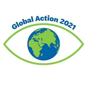 Global Action 2021