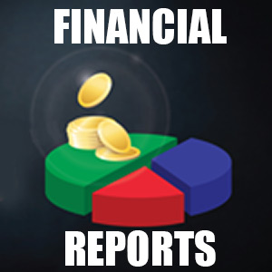 Submit Your Troop Financial Reports