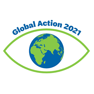 Global Action for Brownies & Juniors