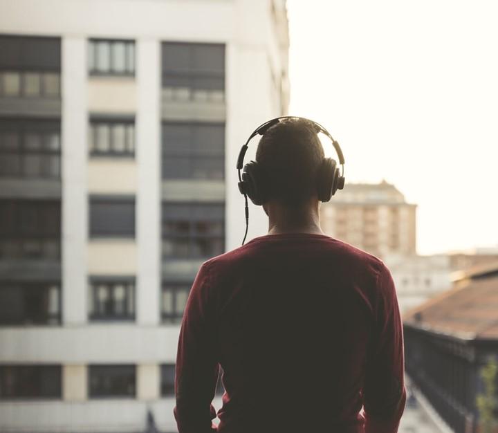Start Listening, Start Being Recognized!