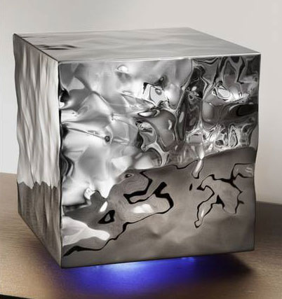 How To Select A Cremation Urn For Ashes