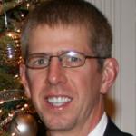 Todd M. Jochem Ph.D.