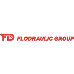 flodraulic group