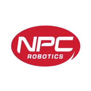 NPC Robotics