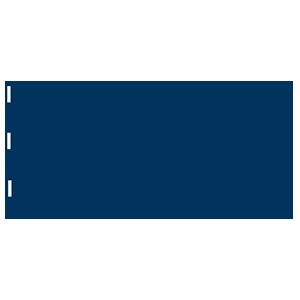 provectus robotics