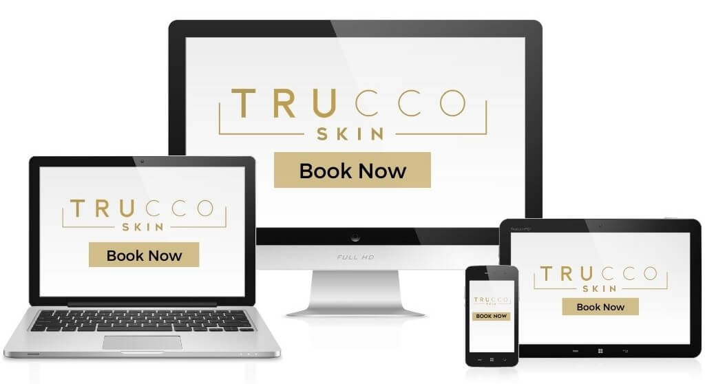Trucco Skin Permanent Makeup All Devices (1)