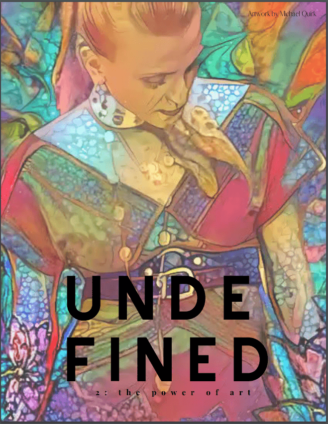 Undefined+Cover