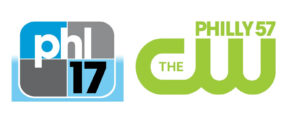 PHL17 and CW logos for Trucco Skin