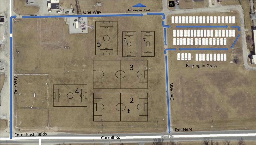 F2019-Field-Map