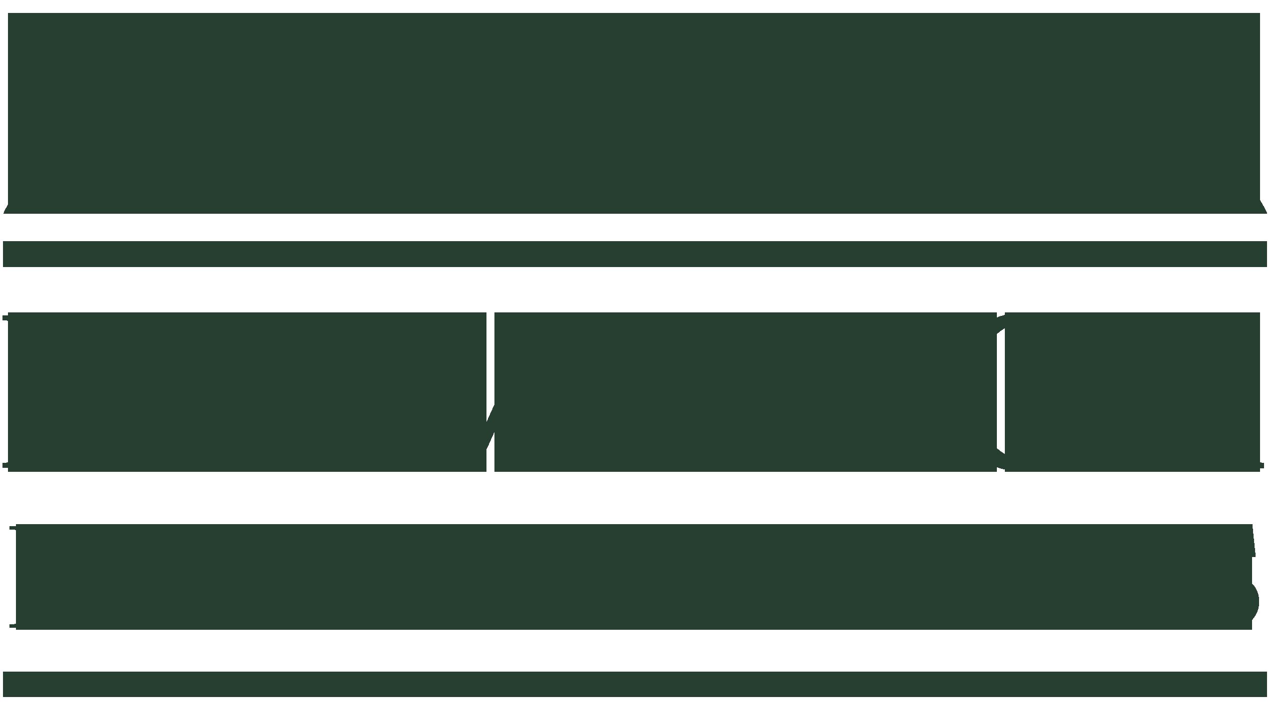 Ed Mojica Installations Logo
