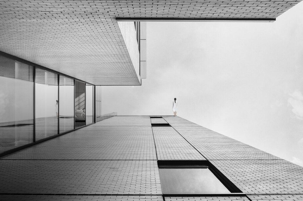 architecture, modern, minimal-5065713.jpg