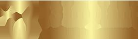 I3 Implant Logo