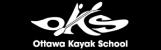 Ottawa Kayak School