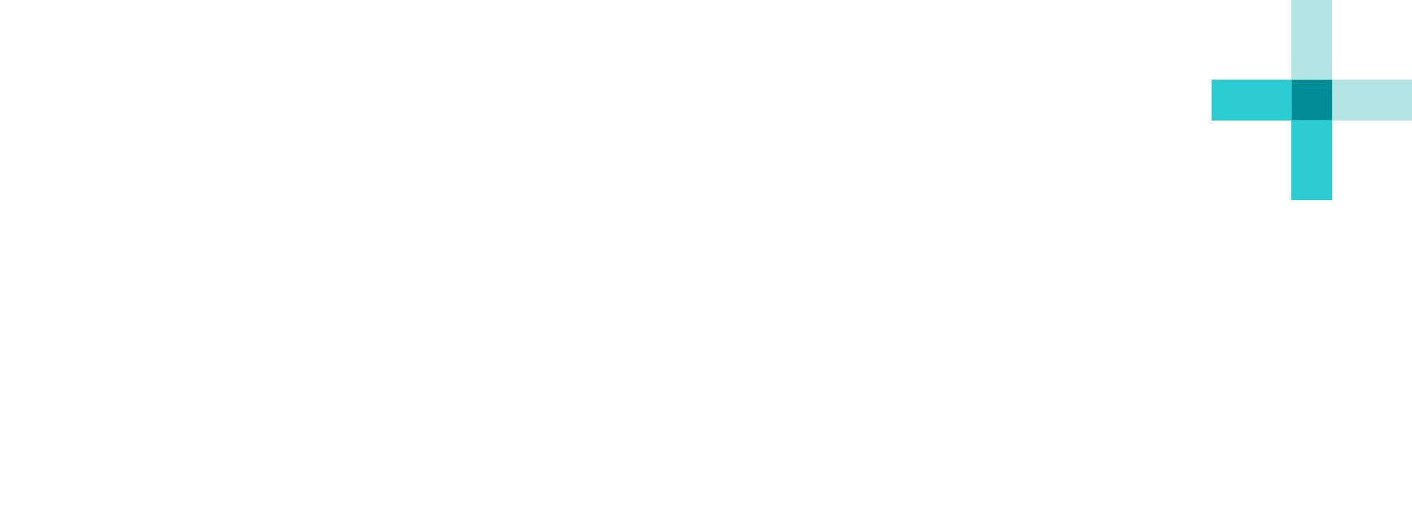 Practice Solutions Canada Logo