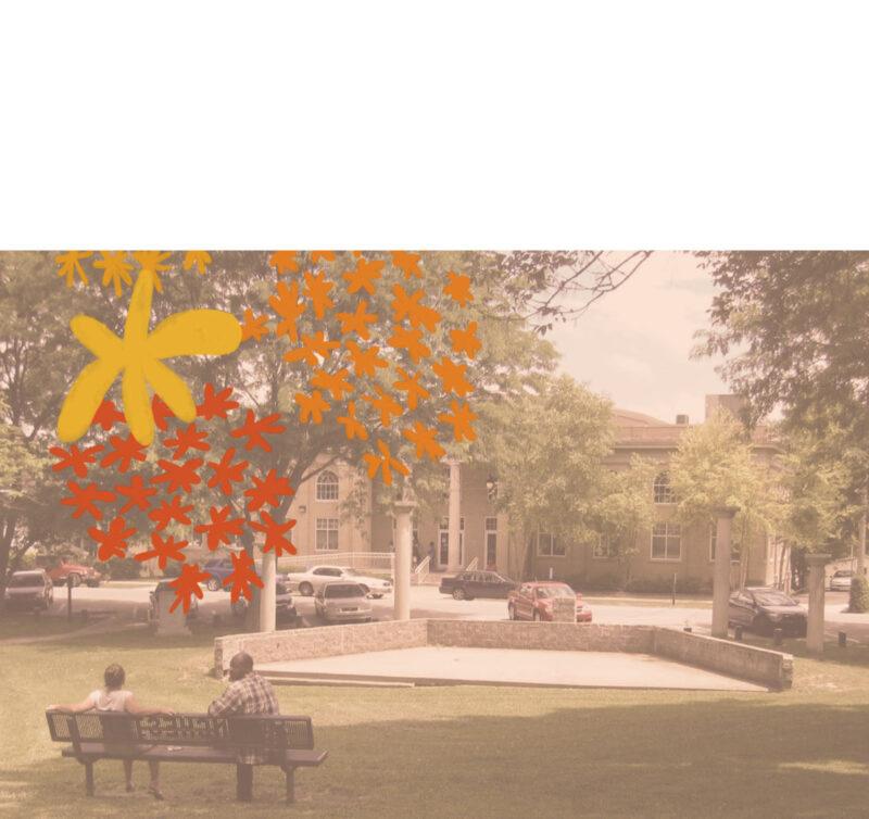 Park-College-top_web