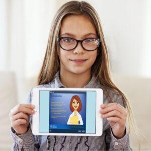 eLearning ads (1)