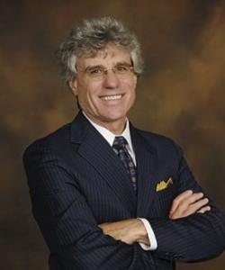 Mark Rolewski, Ro Educational Leadership, Inc.