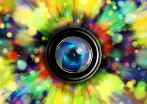 colorful lens-1237823_1920