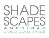 Shadescapes Logo Mountainfilm