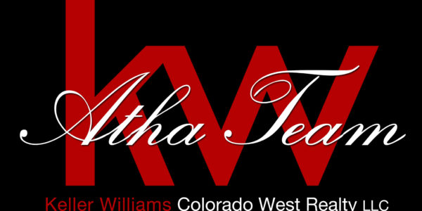 Atha_Team_Logo_BLK-Sign-NEW