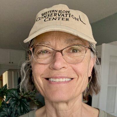 Karen Ortiz headshot