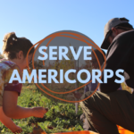 AmeriCorps ad