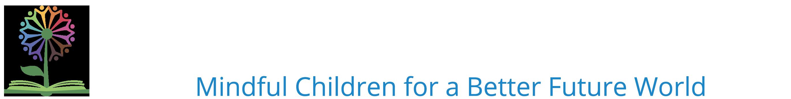 I AM Children Books