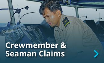 Princess Cruise Ship Injury Attorney