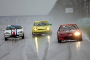 Glen-Rain-Race