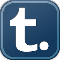 Tumblr-icon-200x200