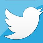 twitterbird-150x150