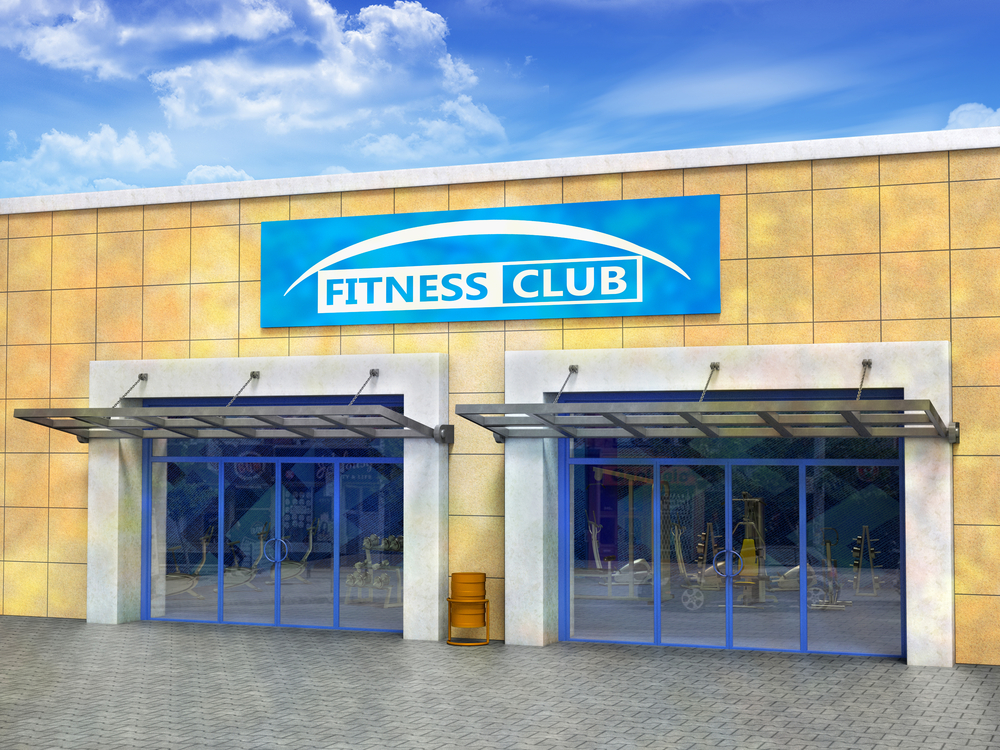 Objectives in Running a Fitness Business