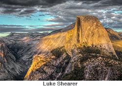 Luke Shearer-4-250