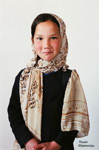 AfganGirl