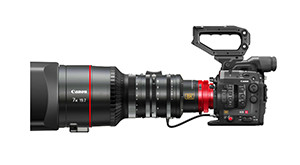 canon-hdr-video